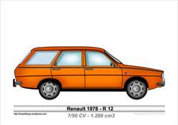 1978-type-r12l