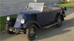 1925 type_nn2