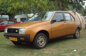 1975 r14