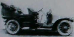 1906 type_dq_et