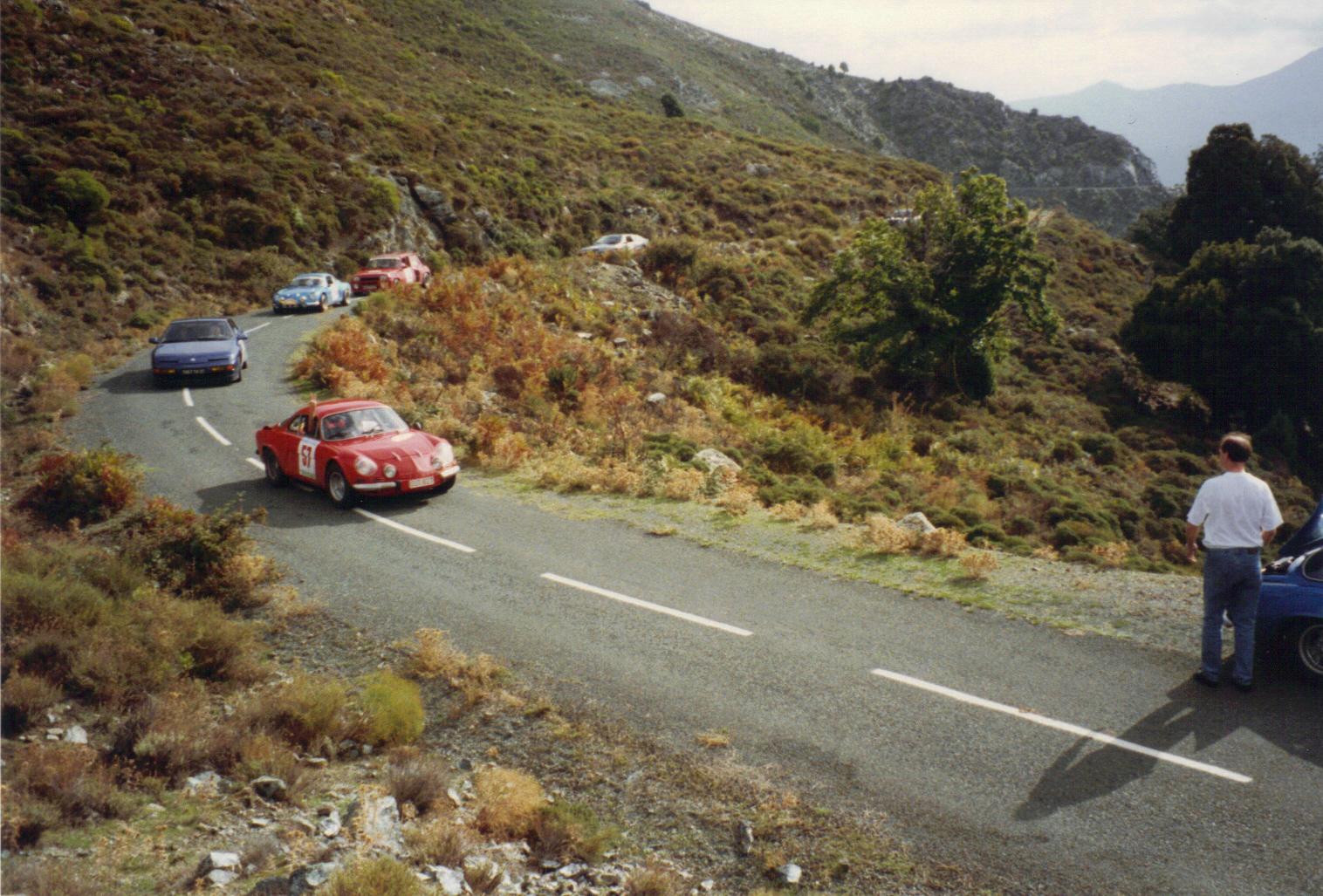 Corse 1993 06