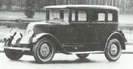 1927 kz_2