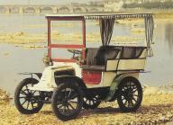 1903 type_L type_M