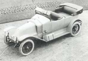 1920 Type_GR_1920