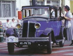 1929 monastella_RY2