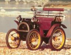 1899 type_A