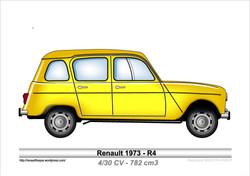 1973-type-r4