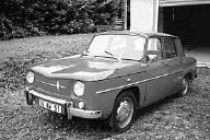 1968 r8