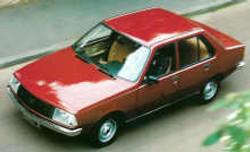 1978 r18