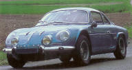 1967 Alpine_1300g