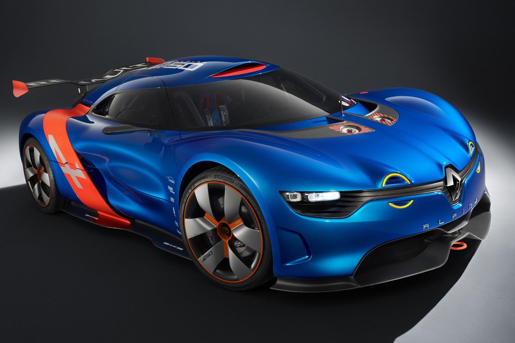 Alpine-A110-50-COncept-Car-4