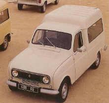 1975 r4 f6