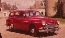 1959 manoir1959