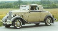 1934 celtaquatre_zr1