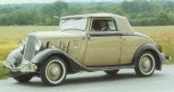 1934 celtaquatre_zr1