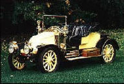 1907 ai_35