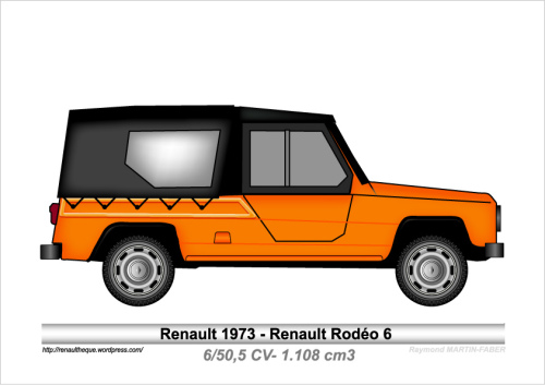 1973-type-rodeo-6