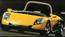 1996 sport_spider