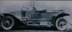 1914 type_ej