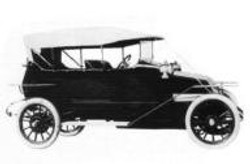 1910 type bx