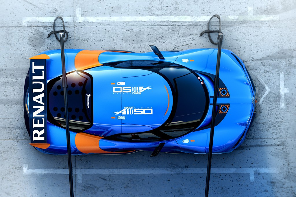 Alpine-A110-50-COncept-Car-16