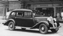 1935 kz23