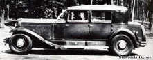 1932 reinasport_pg5