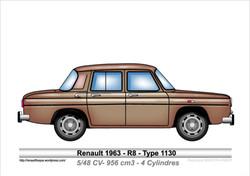 1963-type-r8