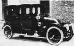1910 type bm bf cd