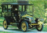 1905 XB