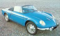 1963 alpine_a100_cabriolet