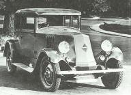 1926 type_pg