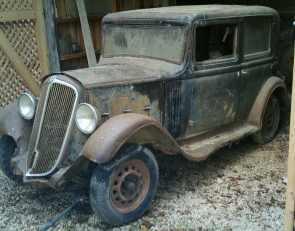 1934 kz14