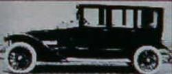 1921 type_iq