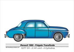 1960-type-fregate-transfluide