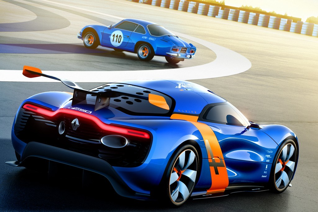 Alpine-A110-50-COncept-Car-2