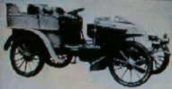 1903 type_nc-q-ua