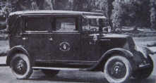 1929 monasix_type_so