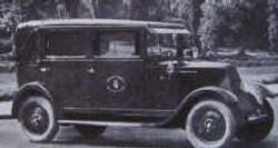 1929 monasix_type_so