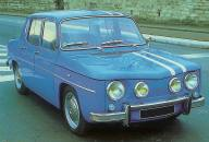 1964 r8_gordini