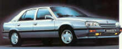 1988 r25_phase2
