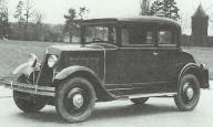 1933 monasix