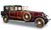 1921 type_mc_1921