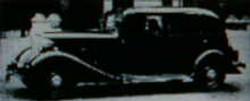 1934 vivastella_za2