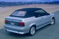 1989 r19 cabrio phase1