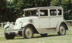 1928 Vivasix_pg2