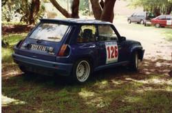 Corse 1993 17