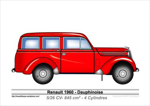 1960-type-dauphinoise