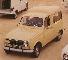 1975 r4 f4