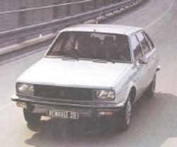 1975 r20